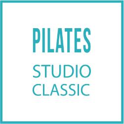 Pilates Studio Classic